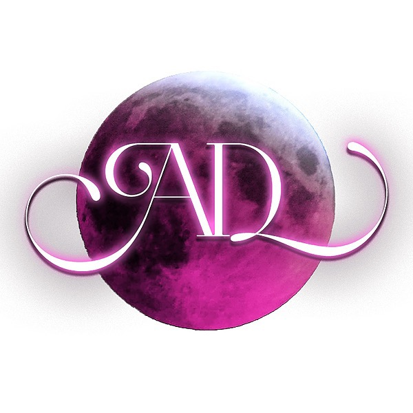 @azaaadavis Profile Image | Linktree