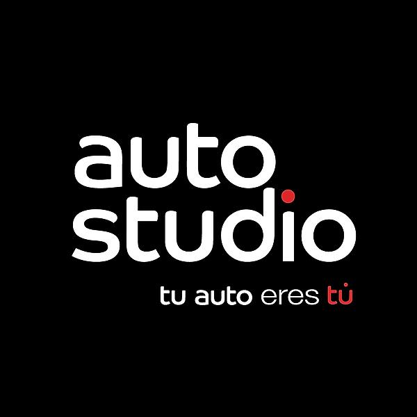 ⚡Bienvenido a AUTOSTUDIO⚡ (AutostudioBolivia) Profile Image   Linktree
