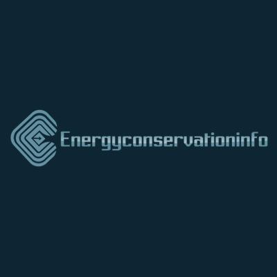 @energyconservationinfo Profile Image | Linktree