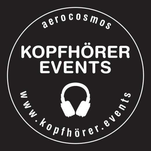 @KopfhoererEventsDeutschland Profile Image | Linktree