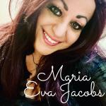 Maria Eva Jacobs (mariaevajacobs) Profile Image | Linktree