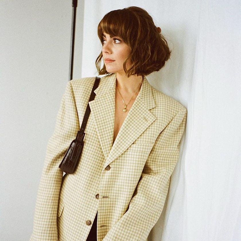 @fashionhr Blejzeri: 15 bezvremenskih modela kao stvorenih za sve prilike Link Thumbnail | Linktree
