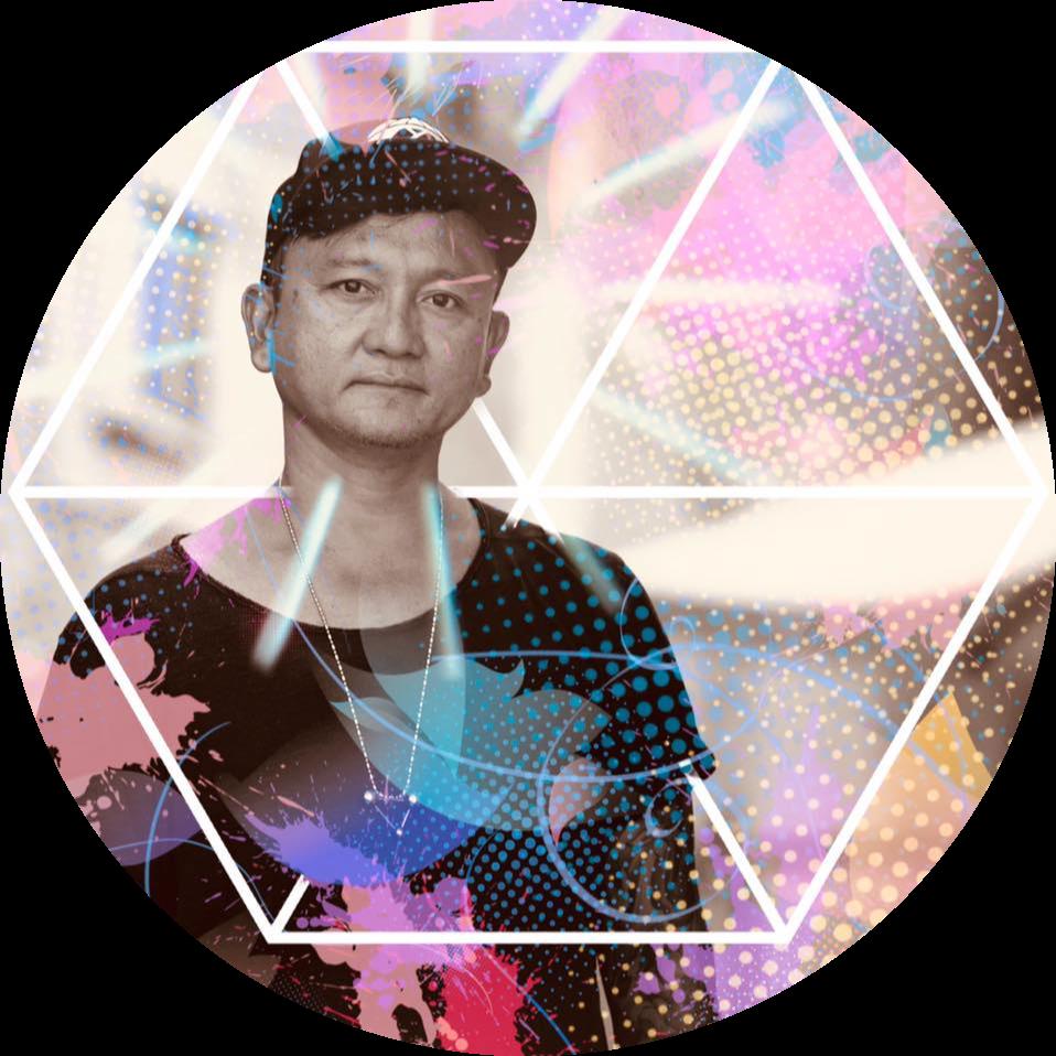 @ImanRizky Profile Image | Linktree