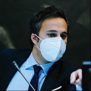 Sergio Battelli (SB82) Profile Image | Linktree