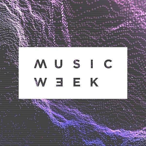 Belgrade Music Week (musicweekfestival) Profile Image   Linktree