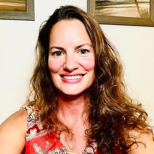 Art teacher /artist/reseller (Celestespalette) Profile Image | Linktree
