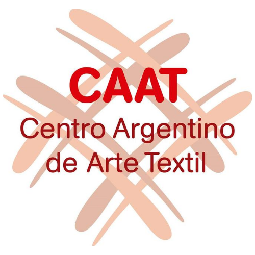 @caat Profile Image | Linktree