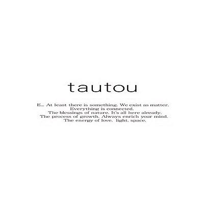@tautou___ Profile Image | Linktree