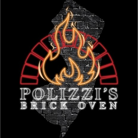 @PolizzisBrickOven Profile Image   Linktree