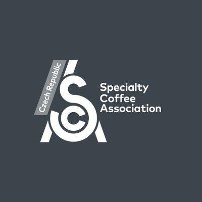 SCA ČR & Spolek výběrovky (SCACR) Profile Image   Linktree