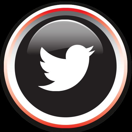 @Vectorvault Twitter Link Thumbnail | Linktree
