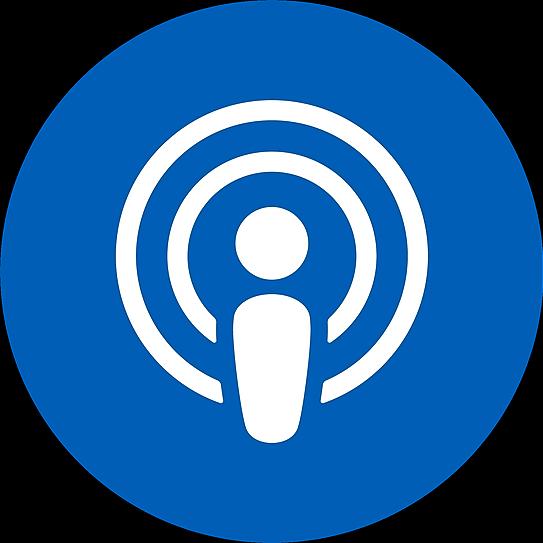 @ImpactWithDon Listen on Apple  Link Thumbnail   Linktree