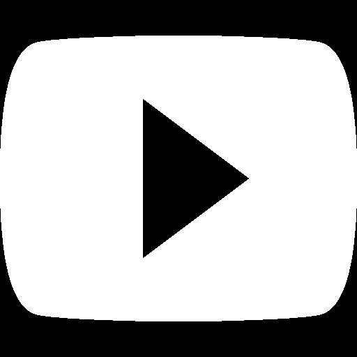 花奏 拓実 YouTube Link Thumbnail   Linktree