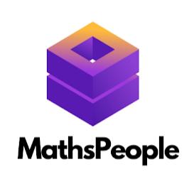 @mathspeople Profile Image | Linktree