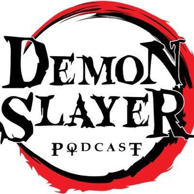 @DemonSlayerPodcast Profile Image   Linktree