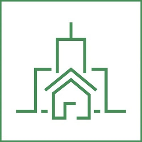 @chungcuthongnhatcomplex Profile Image | Linktree