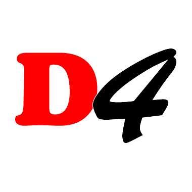 @d4don Profile Image | Linktree