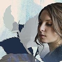 Amanda Tosoff Music Website Link Thumbnail | Linktree
