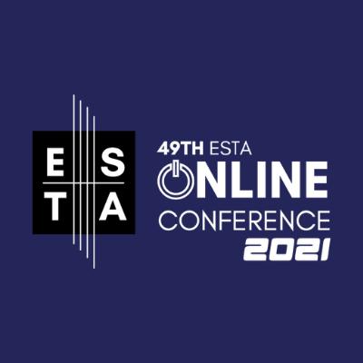 @ESTA_International Profile Image | Linktree