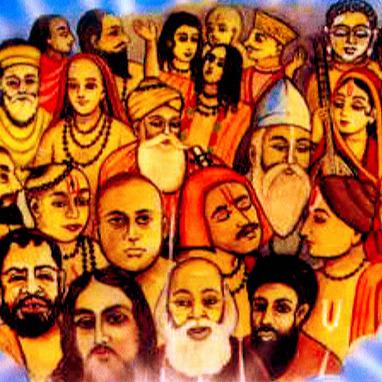 Sant Mat (SantMatFellowship) Profile Image   Linktree