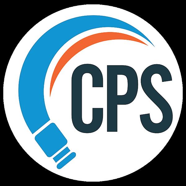 @ConcretePumpSupply Website ShopCPS.com Link Thumbnail | Linktree
