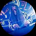 @tommiesunshine Profile Image   Linktree
