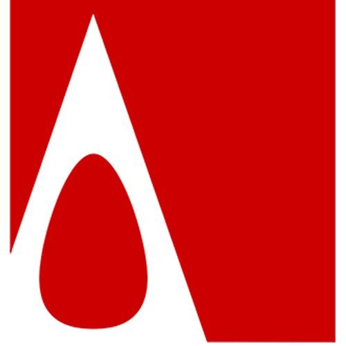 @andrecaputoofficial PLATINUM A'DESIGN AWARD 2021 Link Thumbnail | Linktree