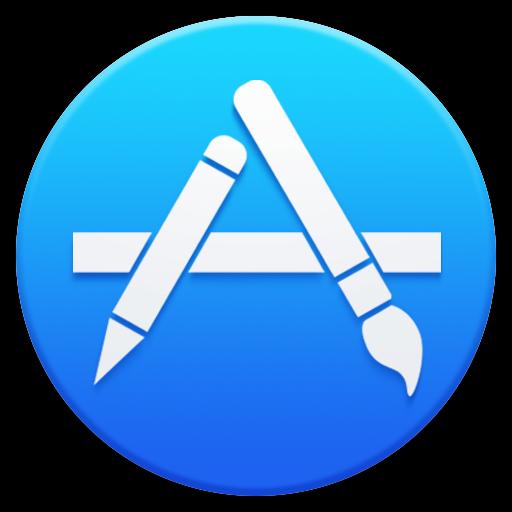 Download MET App | App Store | FREE