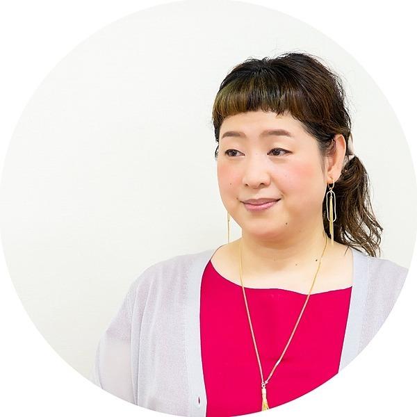 @hikako22 Profile Image | Linktree