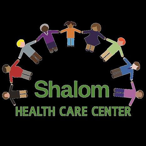 @Shalomhealthindy Profile Image   Linktree