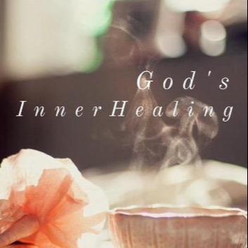 Dr. Angelo O. Subida God's Inner Healing Link Thumbnail   Linktree