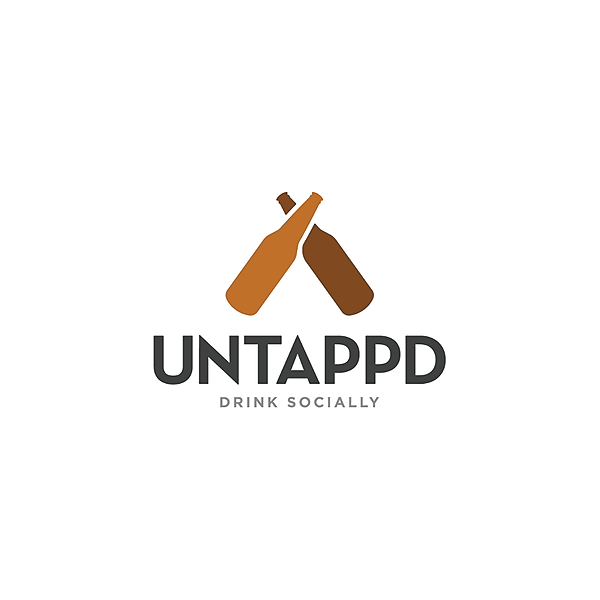 Startup Brewing FAÇA SUA AVALIAÇÃO NO UNTAPPD Link Thumbnail   Linktree