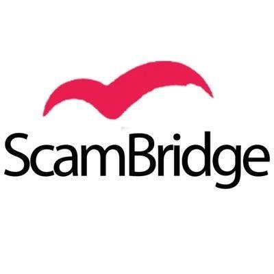 @scambridge Profile Image | Linktree