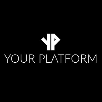 Your Platform Visit yourplatform.com Link Thumbnail | Linktree