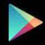 Descargar Fitness Emporium en Google Play (Android)
