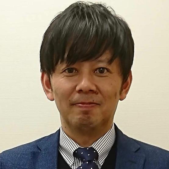 @miyake_kyosuke Profile Image | Linktree