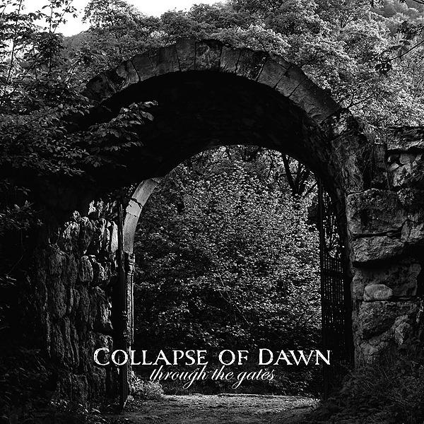 "@blaklightband Collapse of Dawn ""I Bleed in Technicolor"" (BlakLight Remix) Link Thumbnail   Linktree"