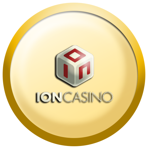 Situs Ion Club | Ion Casino | Linktree