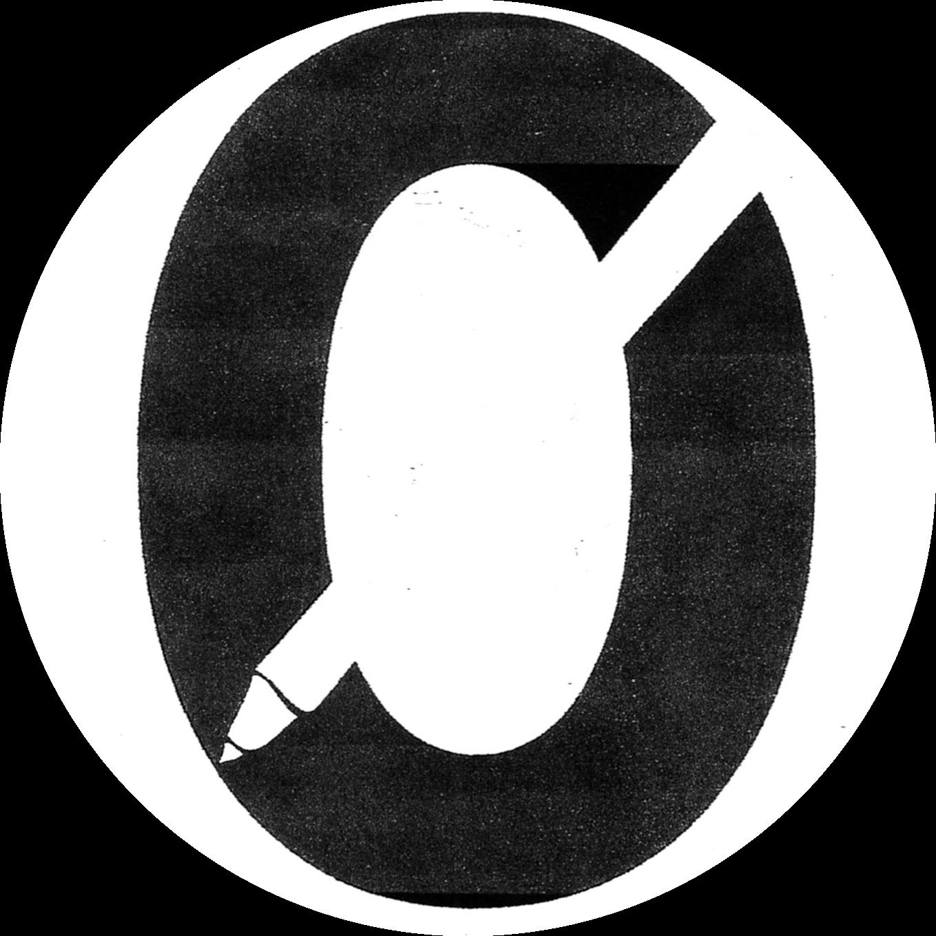 Draft Zero Quick Links (draftzero) Profile Image   Linktree