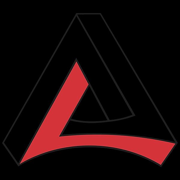 Mohammad Ariff Ariff Group of Enterprises Website Link Thumbnail   Linktree