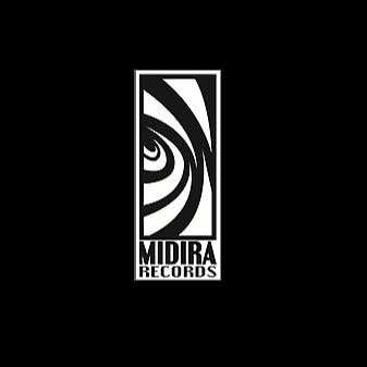 @Midira Profile Image | Linktree