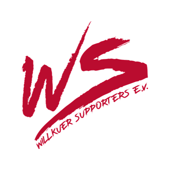 WILLKUER Willkuer Supporters e.V. Link Thumbnail | Linktree