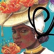 Vanessa Riley Get Signed Copy Island Queen - Loyalty Bookstore Link Thumbnail | Linktree