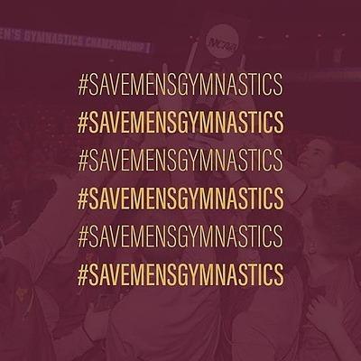 @save_gophergymnastics Profile Image | Linktree
