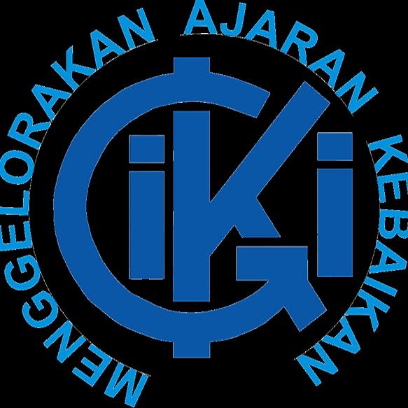 @Jurnal_Kelas Profile Image | Linktree