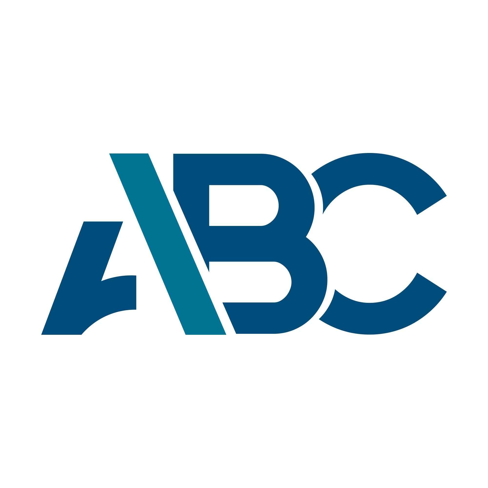 @abctechnologysas Profile Image   Linktree