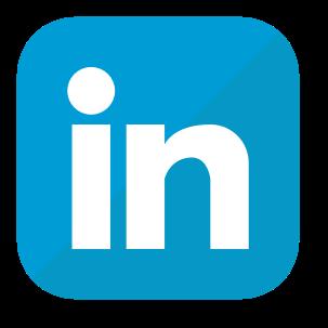 @cppsea2021 Linkedin Link Thumbnail   Linktree