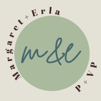 Margaret & Erla 2021-2022 (margaret.erla) Profile Image   Linktree