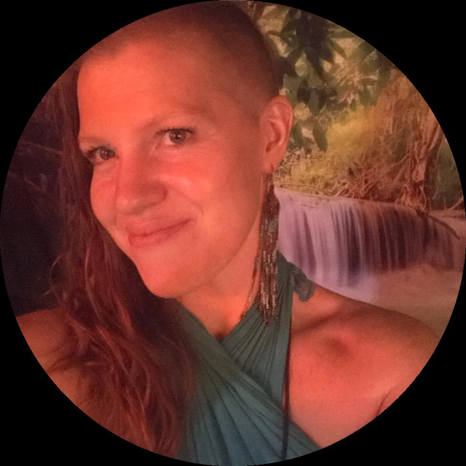 @venussolaris Profile Image   Linktree