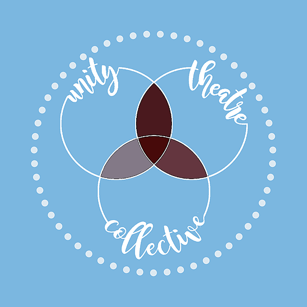 Unity Theatre Collective (unitytheatrecollective) Profile Image | Linktree